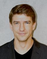 Michael Leutert, MdB