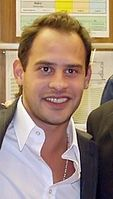 Moritz Bleibtreu Bild: Raimond Spekking / CC-BY-SA-3.0 (via Wikimedia Commons)
