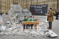 Bild: Save the Children Deutschland e.V.