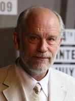 John Malkovich, 2009