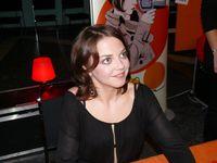 Annett Louisan (2009)