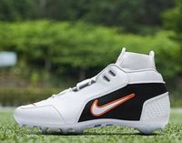 Sportschuh von Nike: Produkte künftig nicht mehr auf Amazon.