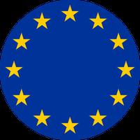 EUAM / EUFOR-Emblem