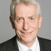 Wolfgang Gehrcke-Reymann Bild: Partei DIE LINKE