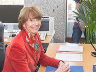 Henriette Reker (2015)