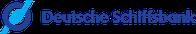 Deutsche Schiffsbank AG Logo