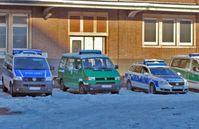 Bild: TiM Caspary / pixelio.de