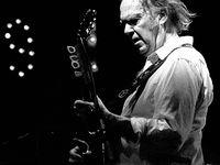 Neil Young (2008), Archivbild