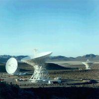 Bild: NASA / de.wikipedia.org