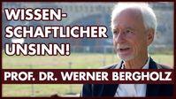 """Bild: SS Video: """"Werner Bergholz: Die Wissenschaft ist außer Kraft gesetzt!"""" (https://odysee.com/Werner-Bergholz:1efecd5f7b126f986e27247b96fa58196f259923?src=embed) / Eigenes Werk"""