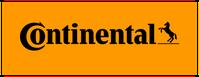 Continental AG Logo