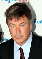 Alec Baldwin (September 2011)