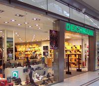 Deichmann-Schuhe