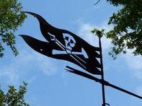Piraterie: VAP erhofft rechtliche Handhabe. Bild: pixelio.de, D. Schütz