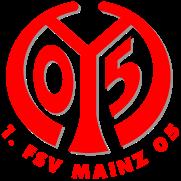 1. Fußball- und Sportverein Mainz 05 e. V. (kurz 1. FSV Mainz 05)
