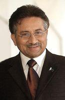 Pervez Musharraf (2004)
