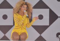 Beyoncé Knowles Bild: Asterio Tecson / wikipedia.org