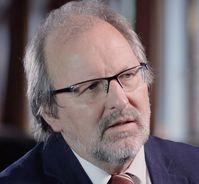 Heinz-Peter Meidinger (2019)