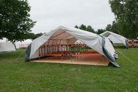 Flüchtlinge: Unterkunft für 16 Menschen