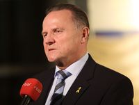 Georg Pazderski (2016)