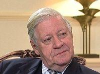 Helmut Schmidt / Bild: de.wikipedia.org