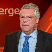 Jürgen Hardt (2018)