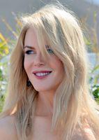 Nicole Kidman (2017)
