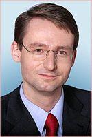 Roland Wöller / Bild: bund.de