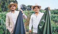 El Heraldo de México, Bild: Especial