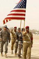 Bild: U.S.Army / Spc. Luisito Brooks.