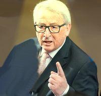 Jean-Claude Juncker (2017)