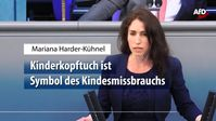 Mariana Harder-Kühnel (2020)