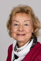 Ursula Engelen-Kefer (2014), Archivbild