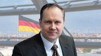 Siegbert Droese (2021)