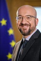 Charles Michel (2019)
