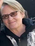 Agnieszka Holland (2011)