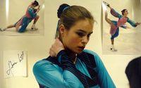 Katarina Witt (1986), Archivbild