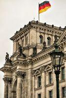 Bild: Guenter Hamich / pixelio.de