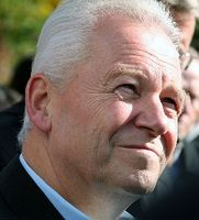 Rüdiger Grube Bild: bopsoid / de.wikipedia.org