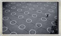 """Mit der neuen Corona-Totalüberwachungs-App kann kontrolliert werden ob sich jeder Schüler in seinem """"Kreis"""" befindet oder ob er bestraft werden muß (Symbolbild)"""