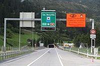 Bild: Adrian Michael / de.wikipedia.org