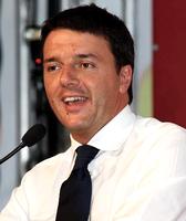 Matteo Renzi (2012)