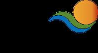 Logo des BEE