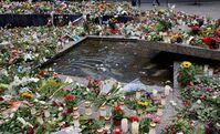 Gedenkstätte: KI analysiert Gewalt.