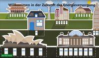 Willpower Energy – Deutsche Erfindung macht Erdöl überflüssig