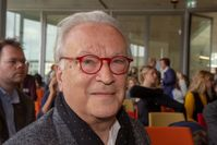 Hannes Swoboda (2019)