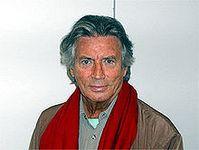Pierre Brice Bild: Hossa / de.wikipedia.org