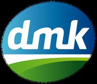 Logo Deutsches Milchkontor GmbH