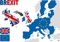 Brexit Bild: CC0