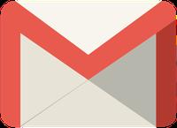 Gmail ist ein kostenloser E-Mail-Dienst des Suchmaschinenbetreibers Google Inc.